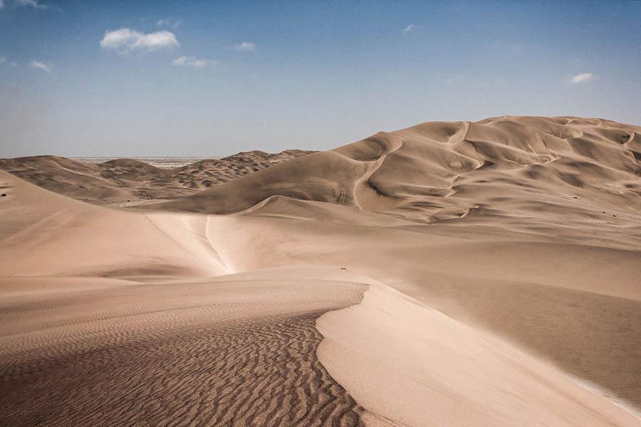 Dunes-01-web